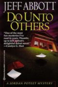 Do Unto Others (Jordan Poteet #1)