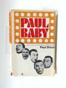 Paul Baby; Confessions Of The Mayor Of Kneesville