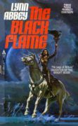 The Black Flame (Rifkind #2)