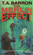 The Merlin Effect (Adventures of Kate #)