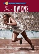 Sterling Biographies: Jesse Owens (Sterling Biographies)