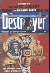 Target Of Opportunity (The Destroyer #98)