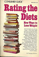 Rating The Diets